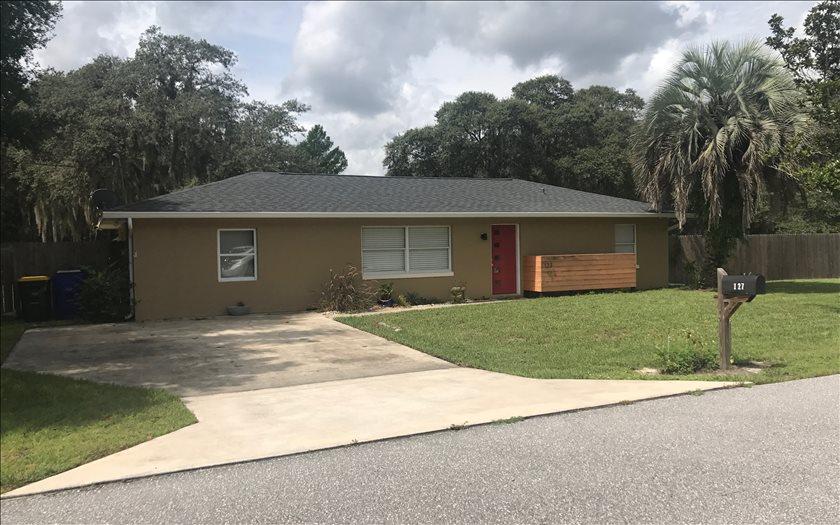 127 Fillmore Ave, Lake Placid, FL 33852
