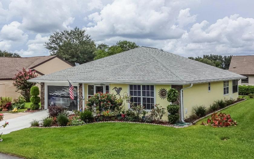 209 Brentwood Dr N, Lake Placid, FL 33852