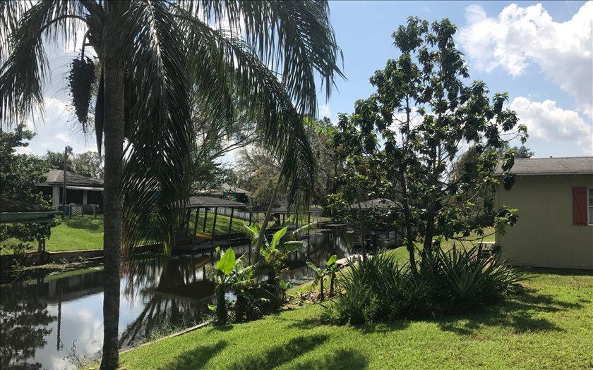 106 Lake Huntley Dr, Lake Placid, FL 33852