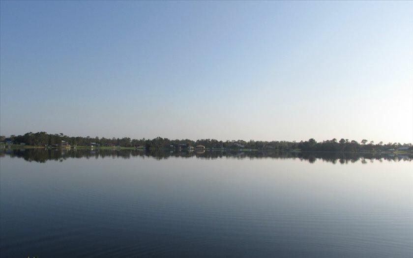 1048 Lake Carrie Dr, Lake Placid, FL 33852