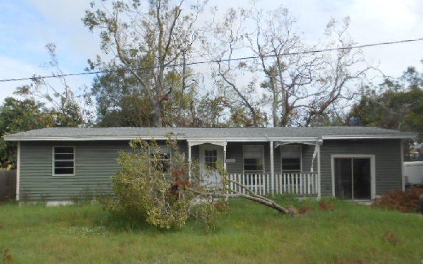 4708 Minerva St, Sebring, FL 33870