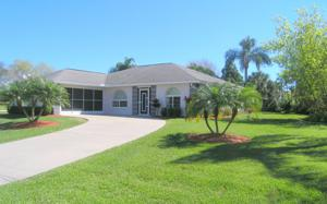 108 Tomoka Blvd N, Lake Placid, FL 33852