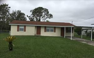 1614 Oak Ter, Lake Placid, FL 33852
