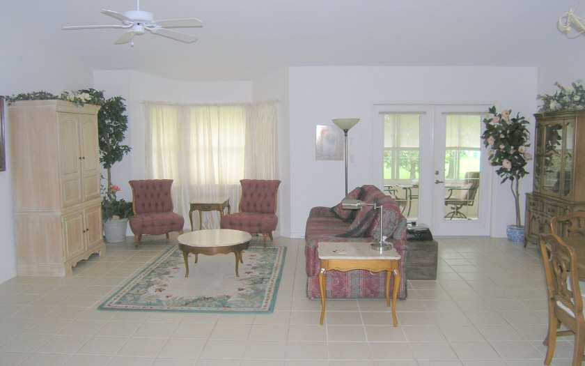 115 Tomoka Blvd N, Lake Placid, FL 33852