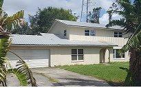 314 Virginia Pl, Sebring, FL 33870