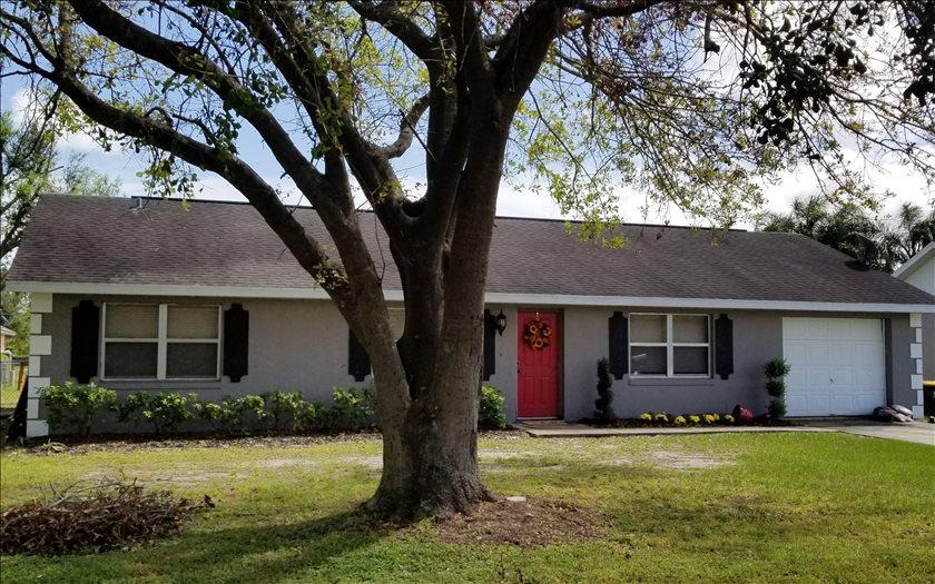 4014 Cortez Blvd, Sebring, FL 33872