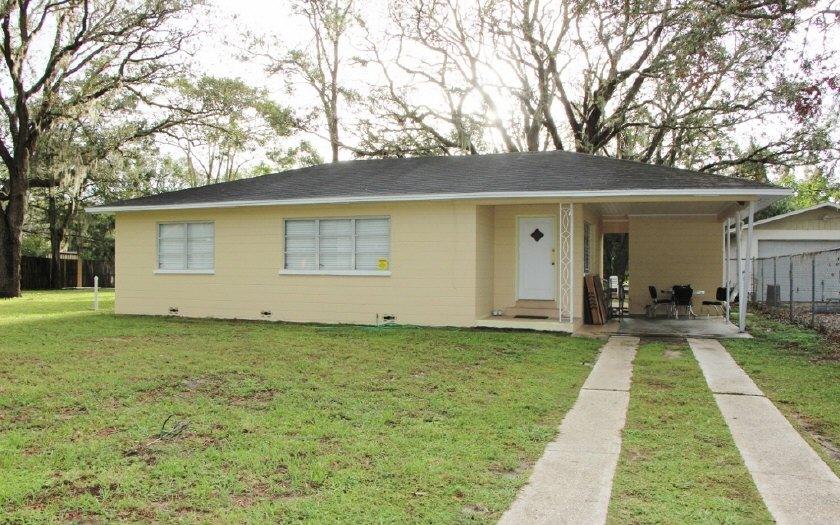 1421 Melady Ave, Sebring, FL 33870