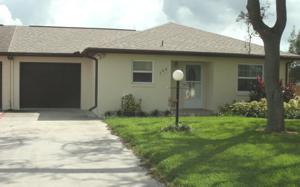 104 Parkview Cir, Lake Placid, FL 33852