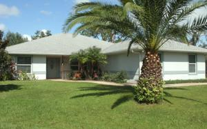 475 Archie Summers Rd, Lake Placid, FL 33852