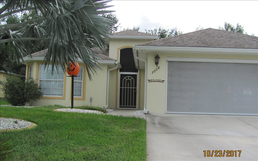 3008 Oakhill Dr, Avon Park, FL 33825