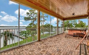 119 Sunset Dr, Lake Placid, FL 33852