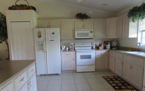 752 Placid Lakes Blvd, Lake Placid, FL 33852