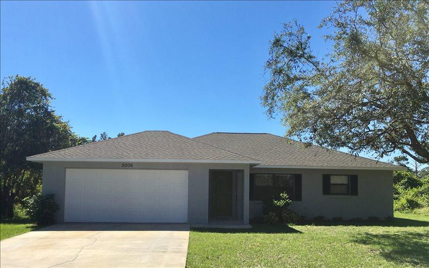 3006 Pitch Pine Ave, Lake Placid, FL 33852