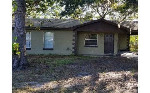 103 Rosemary Ave, Sebring, FL 33875
