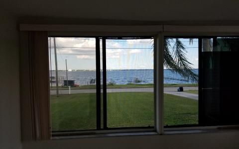 4530 Lakeview Dr, Sebring, FL 33870