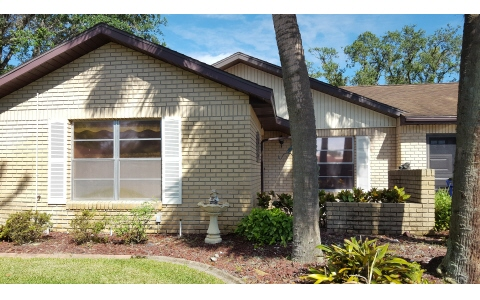 6 Pine Tree Ct, Lake Placid, FL 33852