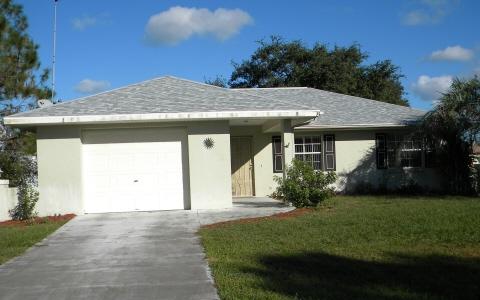 4428 Loquat Rd, Sebring, FL 33875