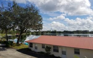 209 Middle View Dr, Lake Placid, FL 33852