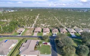 148 Woodside Dr, Lake Placid, FL 33852