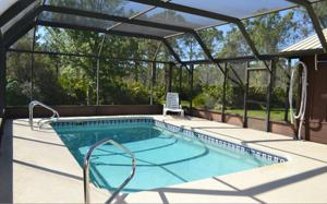 763 Hallmark Ave, Lake Placid, FL 33852