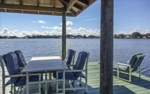 113 Redwater Lane, Lake Placid, FL 33852