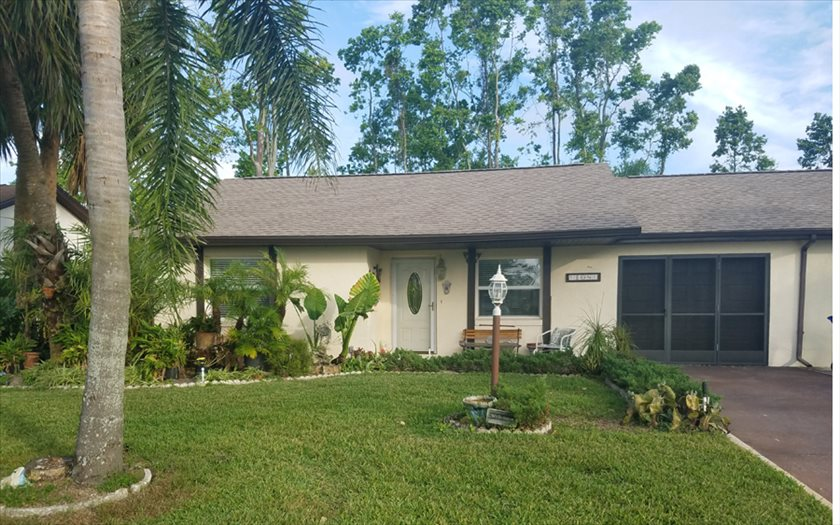 108 Jasmine St, Lake Placid, FL 33852