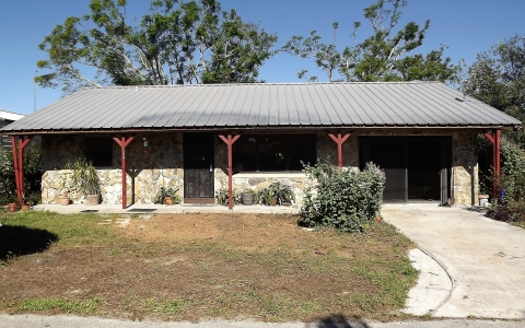 104 Pine Dr, Lake Placid, FL 33852