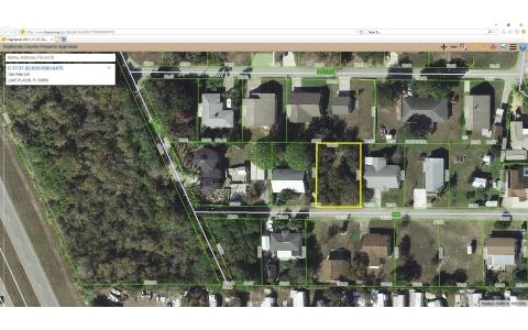 106 Pine Dr, Lake Placid, FL 33852