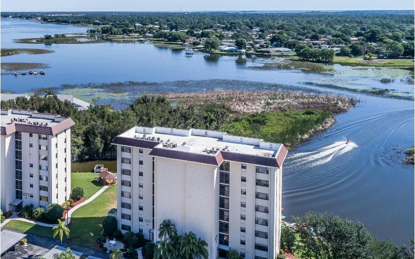 117 Country Club Dr #503, Lake Placid, FL 33852