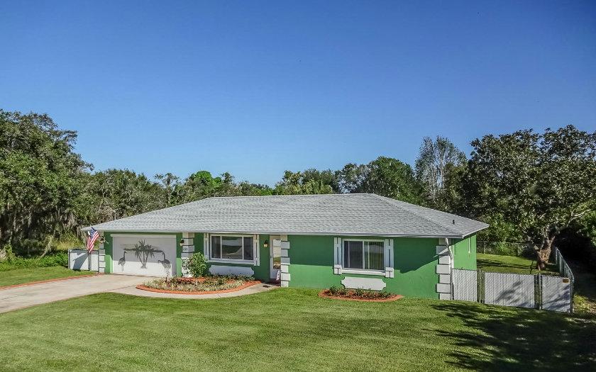 255 Tangerine Rd, Lake Placid, FL 33852