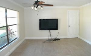 102 Fox Ridge Rd, Lake Placid, FL 33852