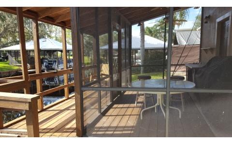 36 Silk Oak St, Lake Placid, FL 33852
