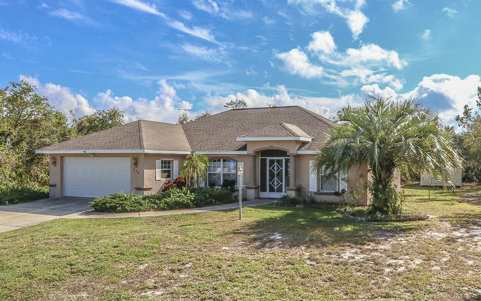 334 E Waterway Ave Nw, Lake Placid, FL 33852