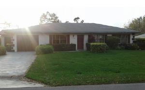 549 Claremont Ave, Lake Placid, FL 33852