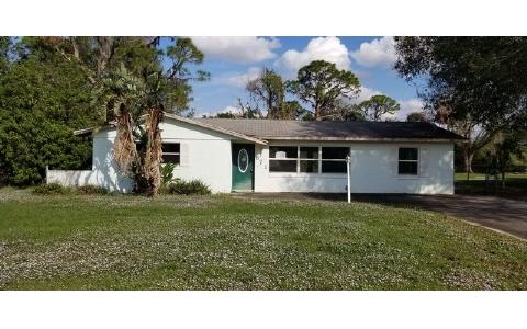 671 Serenade Ter, Lake Placid, FL 33852