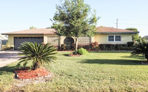 341 Lime Rd Nw, Lake Placid, FL 33852