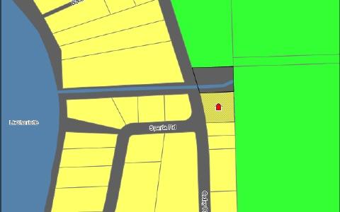 100 Orday Rd, Sebring, FL 33875
