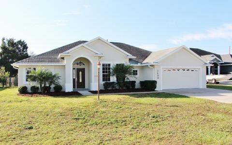 2600 Pinewood Blvd, Sebring, FL 33870