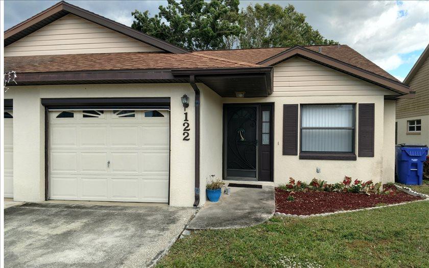 122 Fairway Dr, Lake Placid, FL 33852