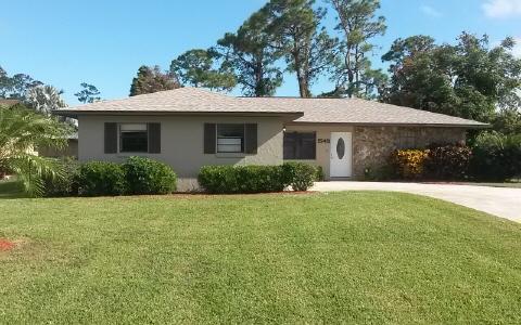 1549 Churchill St, Lake Placid, FL 33852