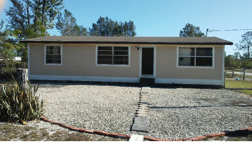 104 Hill Ct, Sebring, FL 33875