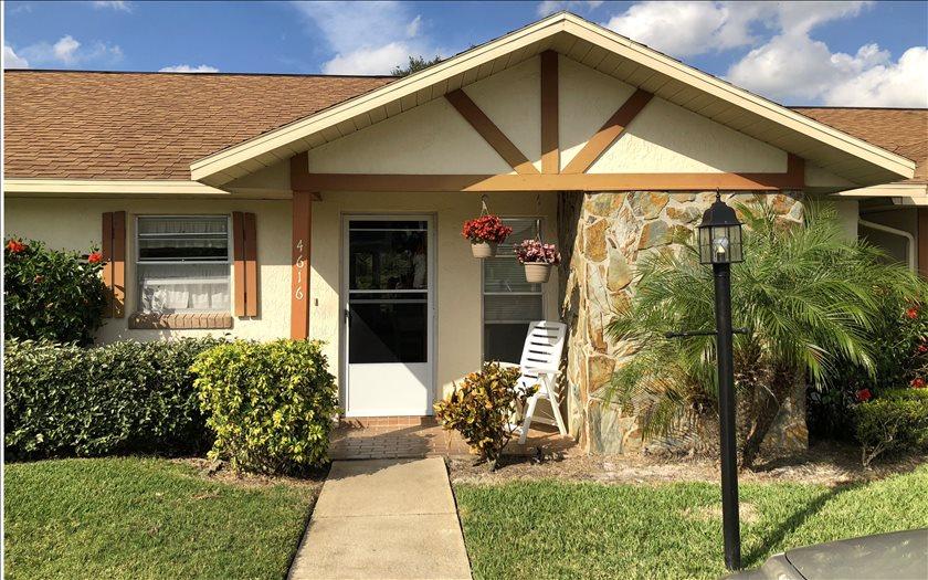 4616 Mercado Dr, Sebring, FL 33872