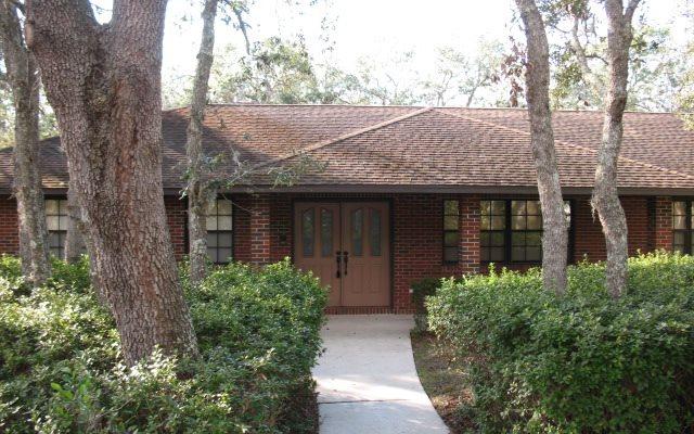 1817 N Sapphire Rd, Avon Park, FL 33825
