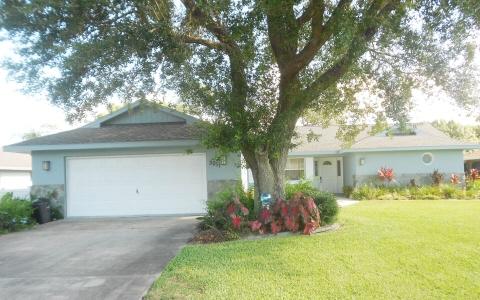 3011 Beech St, Lake Placid, FL 33852