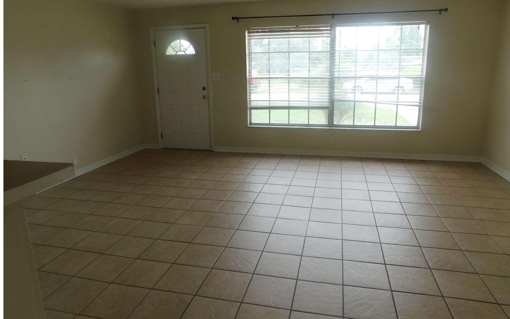 257 Cumquat Rd Nw, Lake Placid, FL 33852