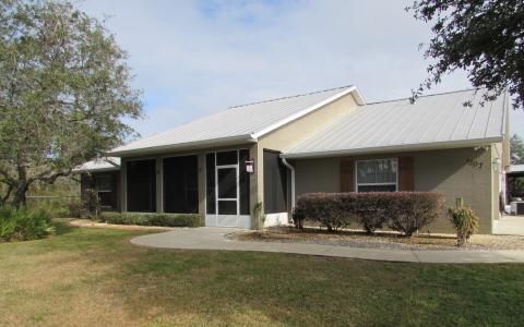 1207 Cockatoo Ave, Lake Placid, FL 33852