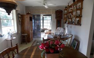 14 Jasmine St, Lake Placid, FL 33852
