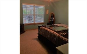 1515 Cedarbrook Street, Lake Placid, FL 33852