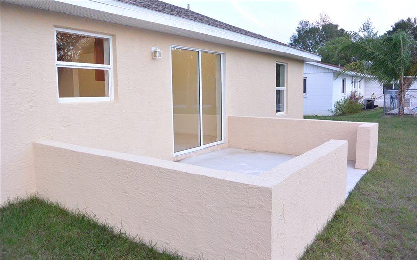 644 Fairfield Ave, Lake Placid, FL 33852