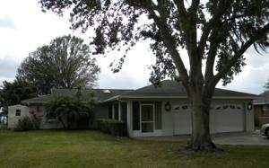 151 Lake Francis Dr, Lake Placid, FL 33852